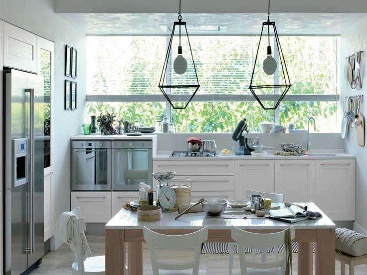 Oltre 25 fantastiche idee su interni di casa di campagna - Idee x ristrutturare casa ...