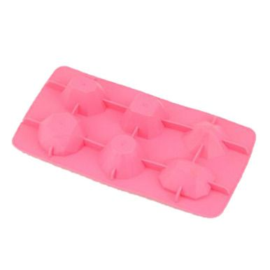 DIY Frozen Ice Cream Mold Ice Lolly Makers Creative Popsicle Molds-08