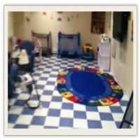 Child Day Care Nursery in NY is a leading ethical childcare provider dedicated to providing the best possible Child Day Care Center in NY.