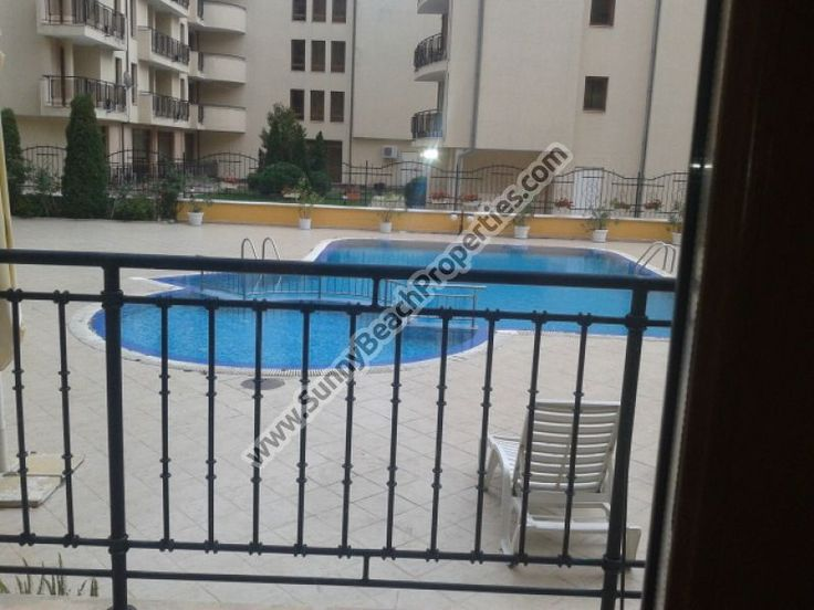 27500€ Pool view spacious furnished 1-bedroom apartment for sale in Amadeus 1 200m. from beach in Sunny beach - Sunnybeach Properties - Real Estates in Bulgaria. Apartments, Villas, Houses, Land in Sunny Beach, Nesebar, Ravda ...