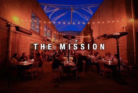 Best San Francisco Patio Bars, Ranked by Neighborhood - Thrillist