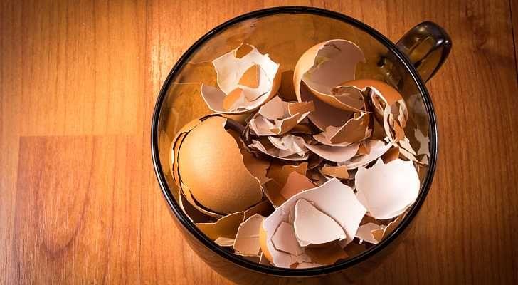 Retirer les dépôts (calcaire) et aiguiser les lames