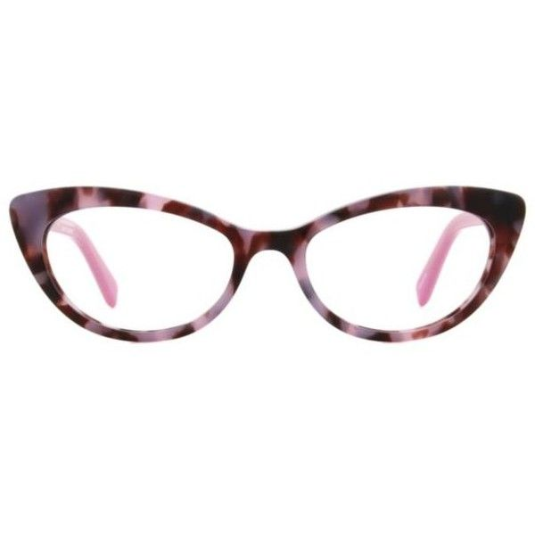 Kate Spade New York Analena Women's Eyeglasses ($189) ❤ liked on Polyvore featuring accessories, eyewear, eyeglasses, pink, pink glasses, pink eyeglasses, pink cat eye glasses, cateye eyeglasses and kate spade