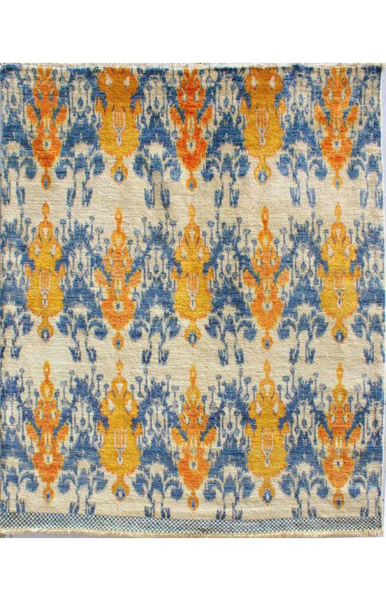 143 Best Images About Carpets Amp Rugs On Pinterest