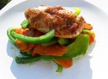 Paleo recepty | Strana 3 z 7 | paleo dieta, paleo strava a zdravý životní styl