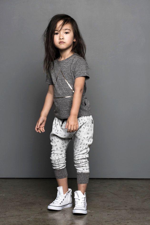 743 Best Kids Wear Images On Pinterest Kids Fashion Kids Wear And Children Clothes