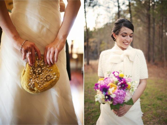 Jena schuss wedding