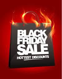 Thinking of Blogging.... Start with a free website today of your choice....Exclusive Black Friday....