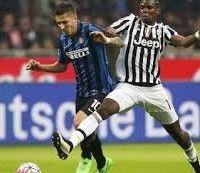 Tak Kalahkan Juventus, Jovetic: Nerazzurri Tetap Kuat – Stevan Jovetic masih punya anggapan bahwa Inter Milan masih saja kuat meski tak mengalahkan Juventus.