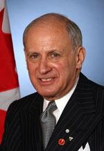 Sen. Irving Gerstein - (2009 to 2016) - Conservative