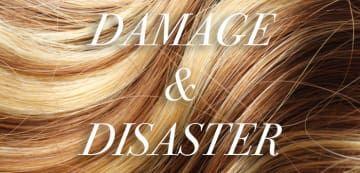 22 Tipps für die Haarfarbe Niemand hat es Ihnen jemals erzählt