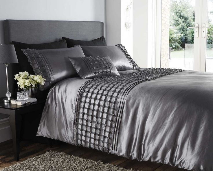 1000 Images About Bedset On Pinterest: 1000+ Images About Bedding Sets. ... On Pinterest