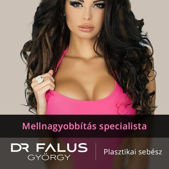 Syst Sched - #Quora. Are you visiting Budapest ? Come and visit our plastic surgery clinic for a free consultation.