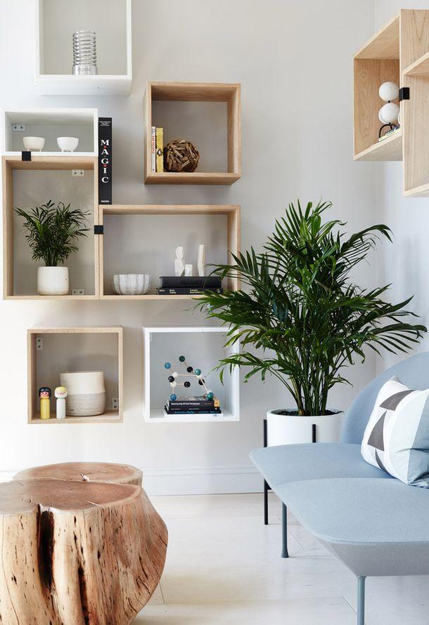28 best Wohnzimmer Lösung images on Pinterest Living room ideas
