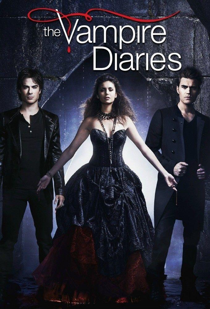 Pin De Beatriz Carvarlho Em The Vampire Diaries Vampire Diaries