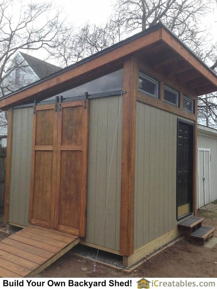 Just About Everythings There Is To Know About Shed Plans Square Feet Can Be Found Here Modern Backyard Diy Shed Plans Backyard Shed