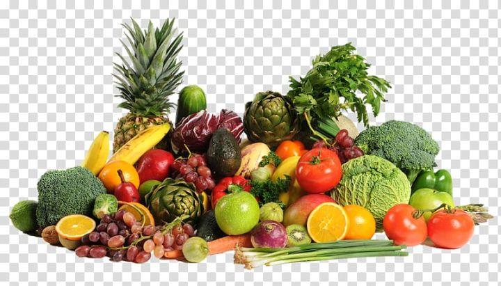 Smoothie Fruit Vegetable Eating Vegetable Transparent Background Png Clipart Food Png Fruit Smoothies Nutrition Recipes