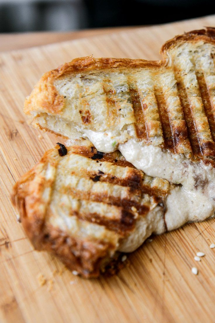best images about sandwiches patty melts umbria a grilled halvah panini on challah at seed mill photo liz barclay