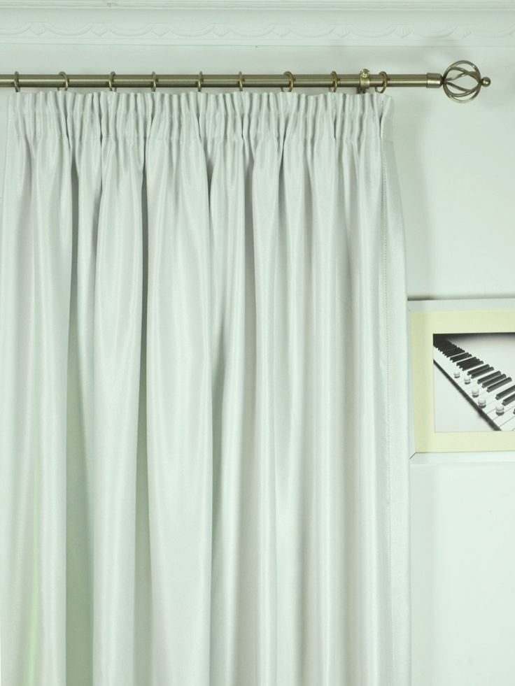 cheap curtains discount ideas on treatments inexpensive room best and online window for less dinning drapes