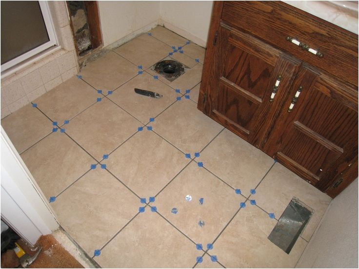 Retile Bathroom Floor How To Retile A Shower Tiling A Shower From Retile  Bathroom Floor