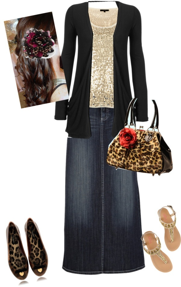 """Untitled #13"" by living4purpose ❤ liked on Polyvore"