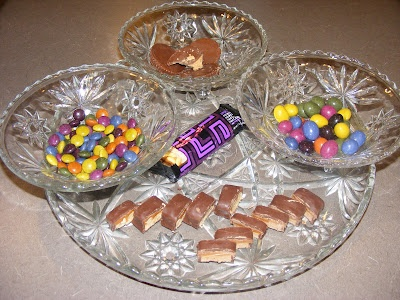 Unreal Candy Review @bzzagent: Unreal Candy, Candy Review, Bzzagent Products, Review Bzzagent, Products Review