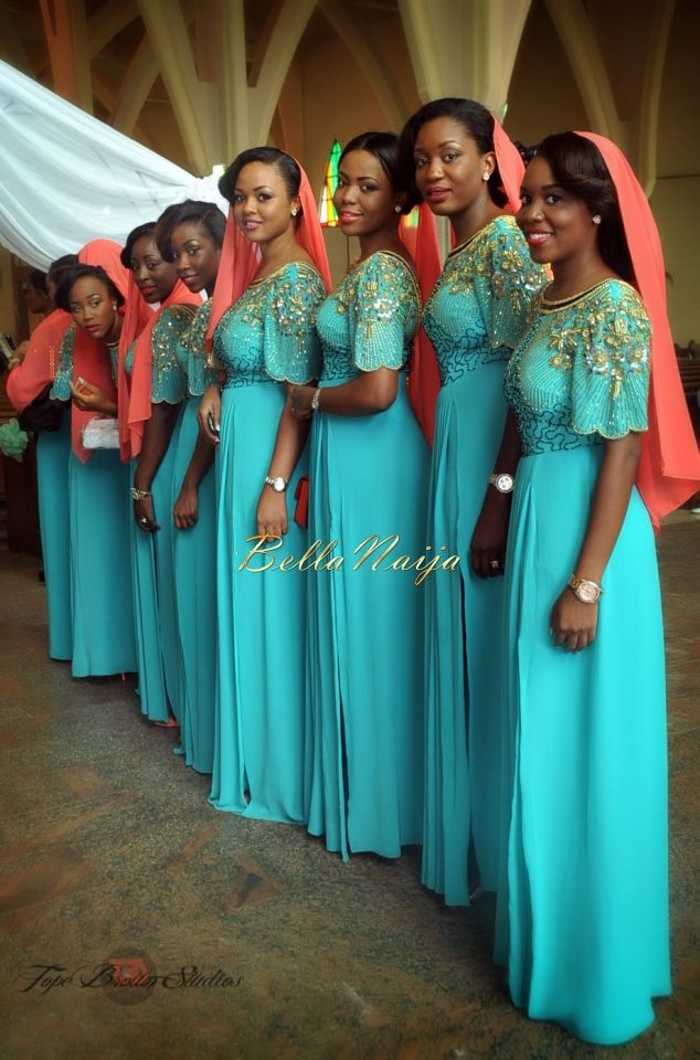 About wedding african style on pinterest nigerian bride african