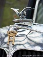 Horch 951.