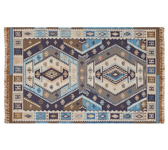 62 Best TOH Shopping Indoor Outdoor Rugs Images On