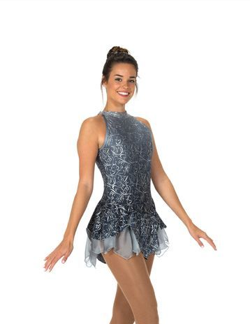 The Most Popular and Trusted Figure Skating Store Online! Buy Brand Name Ice Skates at Incredibly Affordable Prices! We Carry Both Riedell, Jackson, Traditional Roller-Skates and More! Visit our Website Today and Find Your  Figure Skating Apparel!
