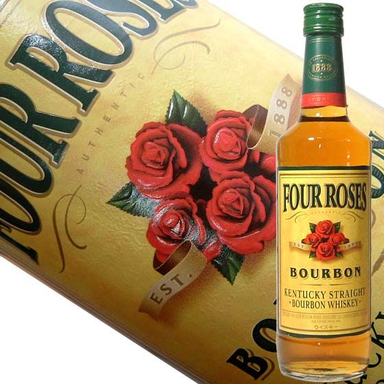 74 Best Images About Whisky Brands On Pinterest