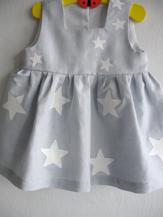 Hey, I found this really awesome Etsy listing at https://www.etsy.com/listing/171754179/blue-linen-dress