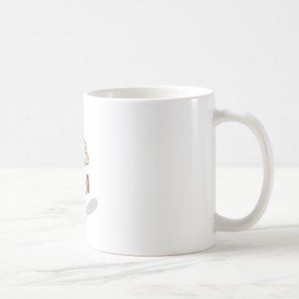 #Running Anime Boy Coffee Mug - #travel #office #gifts