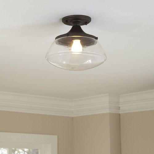 1000 ideas about over sink lighting on pinterest small