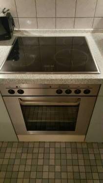 Schöne Küche mit E-Geräten in Bayern - Kleinostheim | eBay Kleinanzeigen