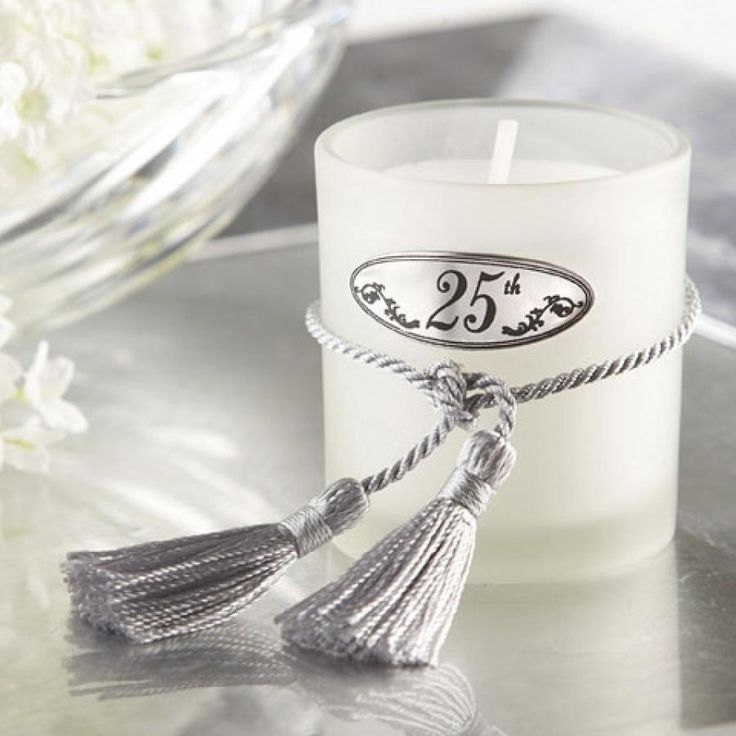Silver Memories 25th Anniversary Frosted Glass 70 470 X Jpg 900