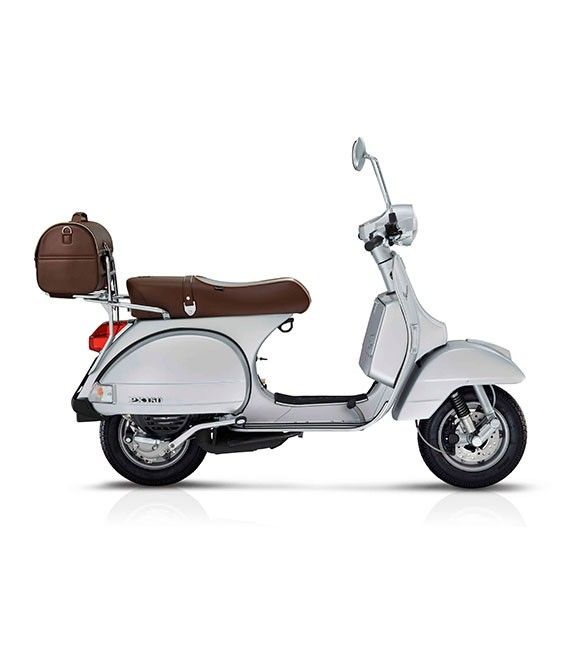 50 best vespa px 200 images on pinterest motorcycles. Black Bedroom Furniture Sets. Home Design Ideas