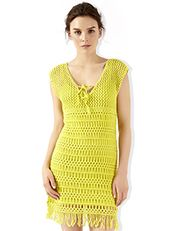 Sabina Knitted Dress