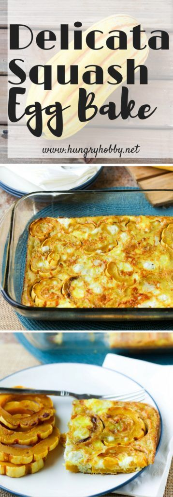 1000+ images about Favorite Recipes on Pinterest | Dietitian ...