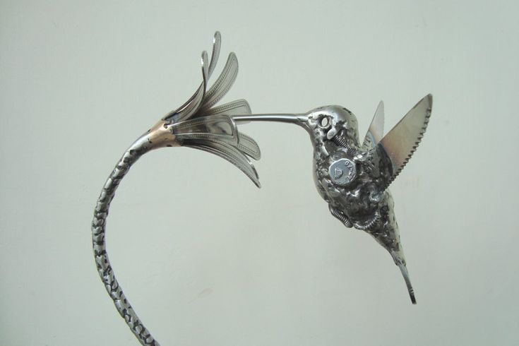 24 best metal jewelry design images on pinterest for Martin metal designs