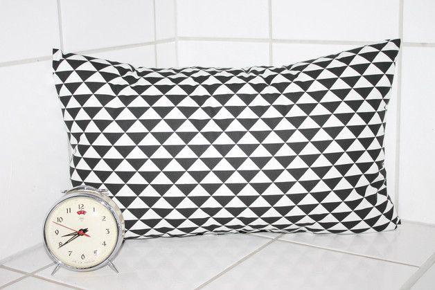 die besten 25 skandinavische muster ideen auf pinterest couch grau wohnzimmer sofa und. Black Bedroom Furniture Sets. Home Design Ideas