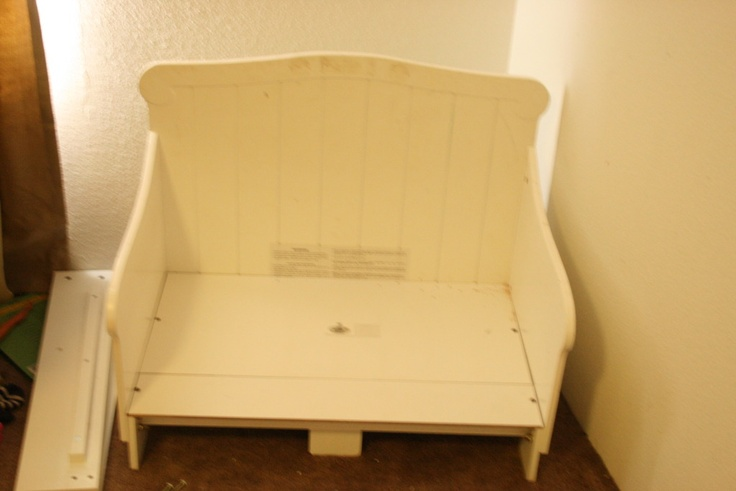 1000 Images About Cribs Crib Parts Strollers Other Baby