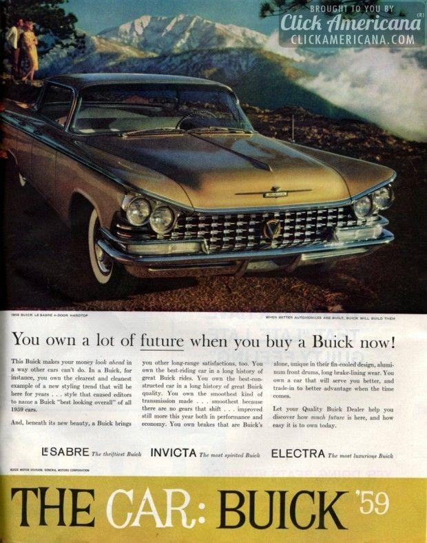 68724442054f7f88f6a090a68d4ddca0 Classic Buick