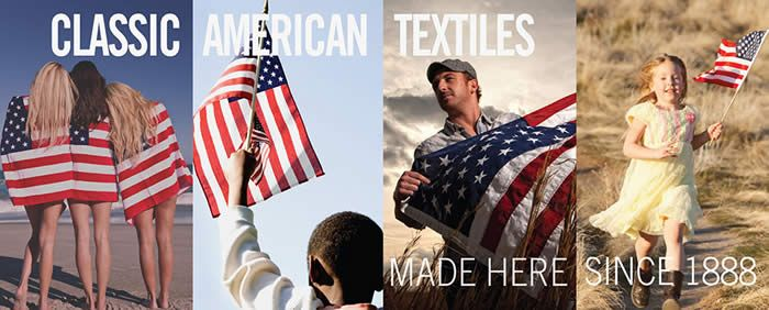25 Best Made In The Usa Images On Pinterest Made In
