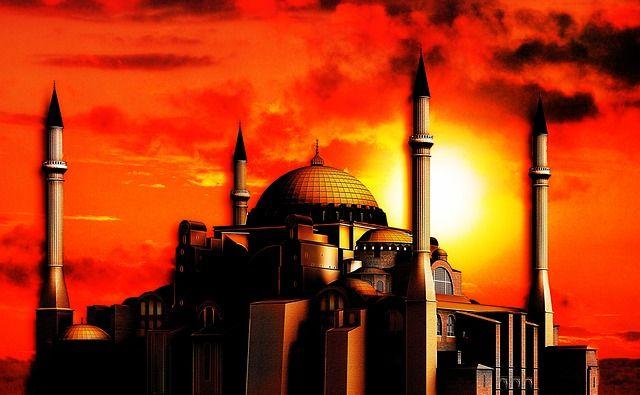islam.jpg (640×395)