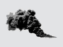 vector smoke - Google-søk