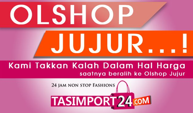 Photo: (via #Tasimport #TasKorea, #Supplier #TasWanita #Grosir, #Promo , Keyword ) http://tmblr.co/Z6b9Ol1oOHbhE