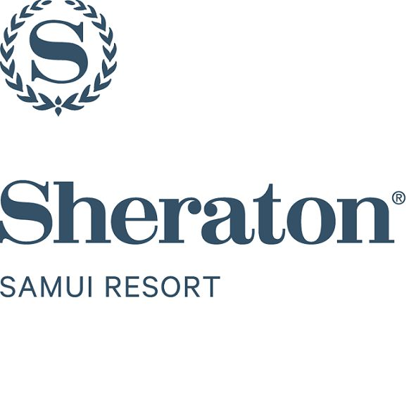 Male age not over 40 years and Thai nationality (only) Have experience in 5-star hotel/resort or any related filed at least 3 years Good command in English       #Samui #Jobs