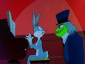 orginal bugs bunny cartoons - Google Search