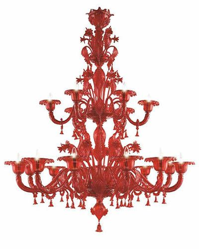 17 Best images about Murano glass chandelier on Pinterest | Black ...:If Money Were No Object: Chandeliers,Lighting